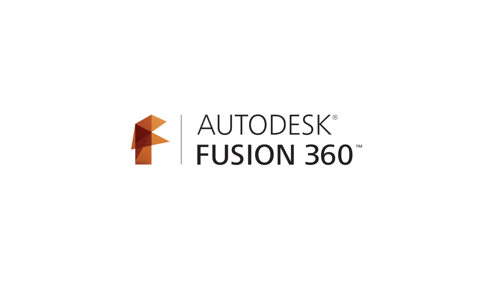 Fusion 360 Youtube Showreel